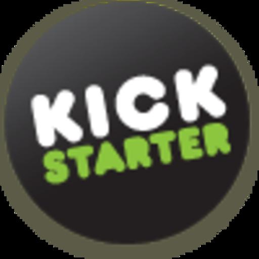 Fund My Kickstarter
