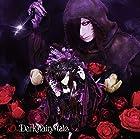 Darkfairytale(初回限定盤A-TYPE)(DVD付)