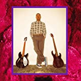 Steve Lacy's Demo [Explicit]