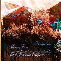 MirrorFace - Total Internal Reflection [並行輸入品]