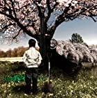 MERRY GO WORLD(初回限定盤B)()