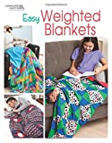 Easy Weighted Blankets