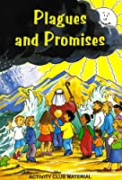 Plagues and Promises: Activity Club Material for All Ages
