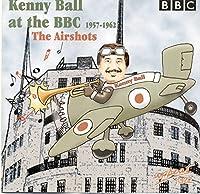 At the BBC1957-1962: The Airshots