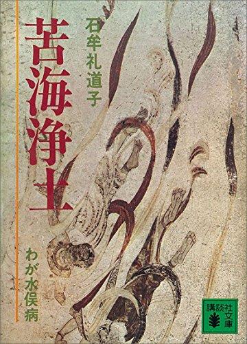 苦海浄土 わが水俣病 (講談社文庫)の詳細を見る