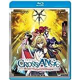 Cross Ange 2/