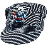 Shindigz Thomas the Train All Aboard Engineer Hat