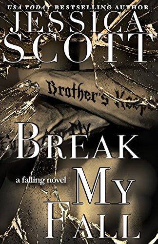 Download Break My Fall (Falling) 1523786787