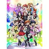 プリティーリズム・ディアマイフューチャー Blu-ray BOX-2