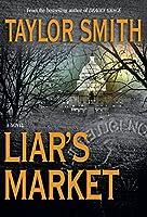 Liar's Market (Mira)