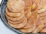 フリーズドライ 焼豚 チャーシュー 80g入×2袋セット