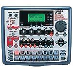 ◆Roland◆ローランド◆SP-505 sampler サンプラー
