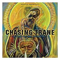 CHASING TRANE (SOUNDTRACK) [2LP] (180 GRAM) [12 inch Analog]