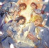 【Amazon.co.jp限定】Knights of Chivalry ~誓いのフェードラッヘ~ ~GRANBLUE FANTASY~(オリジナル特典:「メガジャケ」付)(初回仕様限定盤)