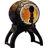 サントリーマーケティング 樽型サーバー 3000ml 159-06