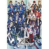 『K RETURN OF KINGS』vol.5(DVD)