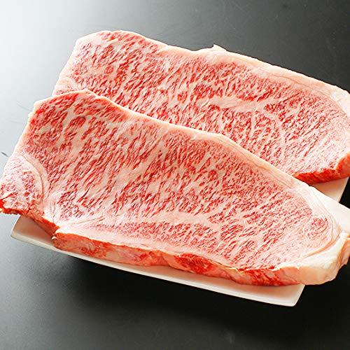 ミートたまや 肉 牛肉 A5ランク 和牛 サーロイン ブロック 1kg A5等級 ステーキ肉 かたまり 黒毛和牛 国産 ギフトにも プレゼントにも 【 サーロイン1kg×1 】