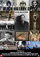 Black History Story - (Limited Edition)【DVD】 [並行輸入品]
