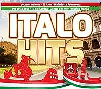 Italo Hits -Digi-