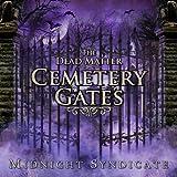 レディース チュニック Dead Matter: Cemetery Gates
