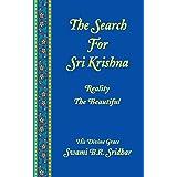 Search For Sri Krishna: Reality The Beautiful