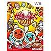 太鼓の達人Wii (ソフト単品版)