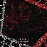 Vapor City Archives [帯解説 / 国内仕様輸入盤CD] (BRZN215)