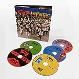 STAX '68: A MEMPHIS STORY [CD]
