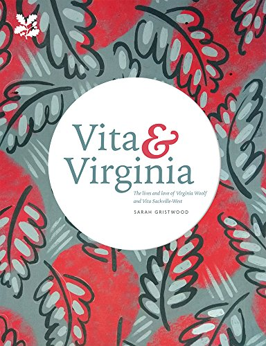 Vita & Virginia: The...