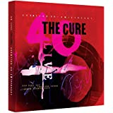 Curaetion-25 - Anniversary [DVD]