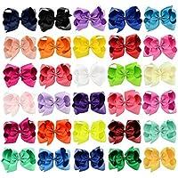 Cmidy BEAUTY ガールズ US サイズ: 6inch カラー: マルチカラー