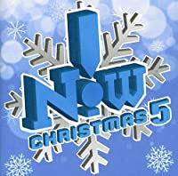 Vol. 5-Now! Christmas