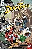アメコミリーフ 『ダックテイルズ Ducktales』#7  2018.3月