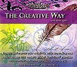 ヘミシンクによる創造性開発【日本語版】(ヘミシンクCD・アルバムシリーズ)