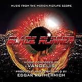 Ost: Blade Runner