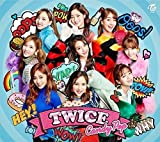 Candy Pop|TWICE