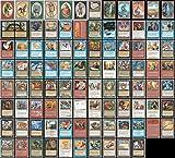 英語版 アングル―ド シングルコンプリートセット UGL Unglued Single Complete Set マジック・ザ・ギャザリング mtg