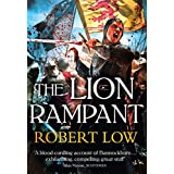 The Kingdom Series: the Lion Rampant