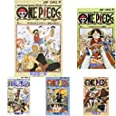 ONE PIECE コミック 1-87巻セット (ジャンプコミックス)