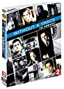 WITHOUT A TRACE/FBI 失踪者を追え 3rdシーズン 後半セット (13~23話 3枚組) DVD