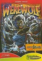 Werewolf (Graphic Horror)