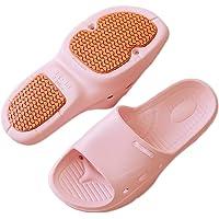 サンダル スリッパ お風呂 ベランダサンダル 歩きやすい 滑り止め レディース メンズ