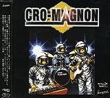 cro-magnon 画像