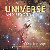 The Universe And Beyond (Universe & Beyond (Quality))