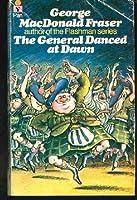 General Danced at Dawn