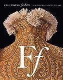 Fashioning Fashion: European Dress in Detail, 1700-1915 画像