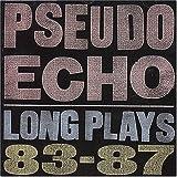 Long Plays 1983-1987