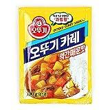 【オットギ】カレー やや辛口(粉)