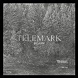 Telemark [12 inch Analog]