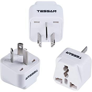 Amazon.co.jp|海外用電源プラグOタイプ|旅行用品・旅行小物 通販